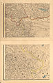 China-Russia Frontier 1890 - Pamir.jpg