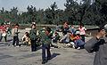 China1982-392.jpg
