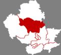 ChinaChengdeLonghua.png