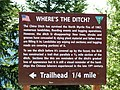 China Ditch interpretive sign 3.jpg