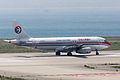 China Eastern Airlines, A320-200, B-6372 (17728921976).jpg
