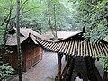 China IMG 2904 (29504299421).jpg