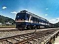 China Railways DF8B 0097 20190828.jpg