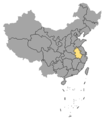 China provinces Anhui.png