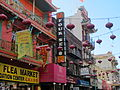 Chinatown, San Francisco, California (2013) - 26.JPG