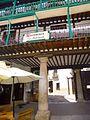 Chinchón - Plaza Mayor 20.jpg