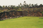 Chinchero Archaeological site - overview.png