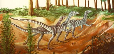 Chindesaurus.jpeg