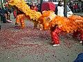 Chinees nieuwjaar - panoramio.jpg