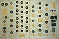 Chinese Manuscript coin catalogue of 1721. Wellcome L0020860.jpg