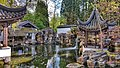 Chinesischer Garten Bochum 20170419 095156-02.jpeg
