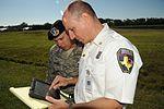 Chlorine spill exercise 140724-F-OH119-043.jpg