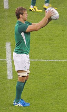Chris Henry 2015 RWC.jpg