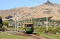 Christchurch Stephenson Tram No 1.jpg