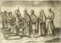 Christening of Njinga.png
