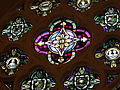 Christian Astrological Wheel.JPG