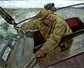 Christian Krohg - Helm a-lee^ - NG.M.00991 - National Museum of Art, Architecture and Design.jpg