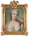 Christina von Heidenstam.jpg