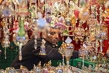 Christmas Village Philadelphia.The Christmas Village In Philadelphia Wikipedia