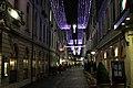 Christmas Decoration in Geneva - 2012 - panoramio (82).jpg