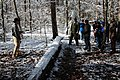 Christmas Memories Walk, December 2017--Warren Bielenberg (28355442309).jpg