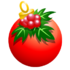Christmas ball icon.png