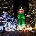 Christmas in NYC 2016 (31118335153).jpg
