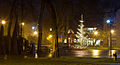 Christmas on Campus (8231691200).jpg