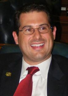 Christopher B. Shank (2008).jpg