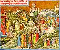 Chronicon Pictum P021 A magyarok bejövetele.JPG