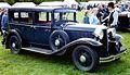 Chrysler 6-62 4-Door Sedan 1931 2.jpg
