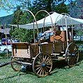 Chuck Wagon, Oak Glen, CA 5-2008 (5897878629).jpg
