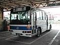 Chugoku-JR-Bus 334-6952A.jpg