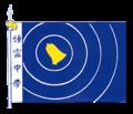Chunglingschoolflag.png