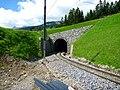 Chur Arosa Matten Tunnel.jpg