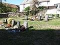 Church Arnsgrün, Zeulenroda-Triebes 08.jpg