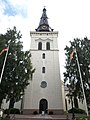 Church Karlstad.jpg