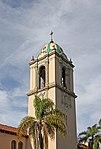 Church Tower (15674626567).jpg