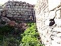 Church Tukh Manuk in Boloraberd 04.jpg
