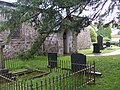 Church at Upper Chapel - geograph.org.uk - 432280.jpg