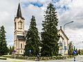 Church in Peräseinäjoki.jpg