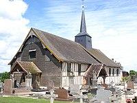 Church of Drosnay (Marne, Fr).JPG