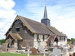 Church of Drosnay (Marne, Fr).JPG