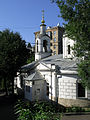 Church of Our Lady's Protection in Lyschikov Hill 18.jpg