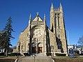 Church of Saint Mary - Norwich, Connecticut 01.jpg