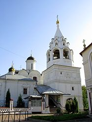 Church of Saint Nikita in Shvivaya Gorka 08.jpg
