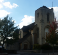 Church of St Joseph from SE.png