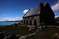 Church of the Good Sheperd - Tekapo.jpg