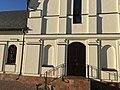 Church of the Theotokos of Tikhvin, Troitsk - 3488.jpg