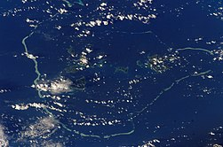 Chuuk islands (satellite).JPG